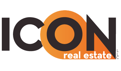 ICON Real Estate